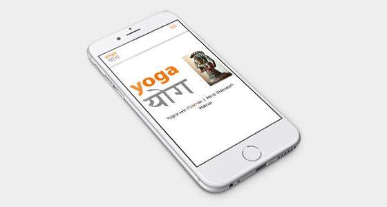 Relaunch Yogapraxis München