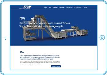 ITW Industrie-Technik Werth GmbH